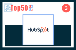 herramientas de marketing b2b